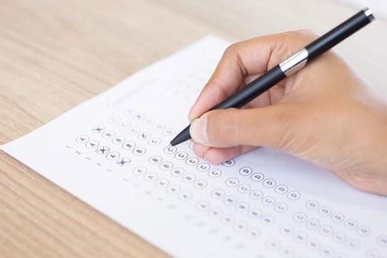 2021年1月福建三明普通高中学业水平合格性考试报名入口