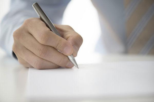 2021年1月福建厦门普通高中学业水平合格性考试报名入口
