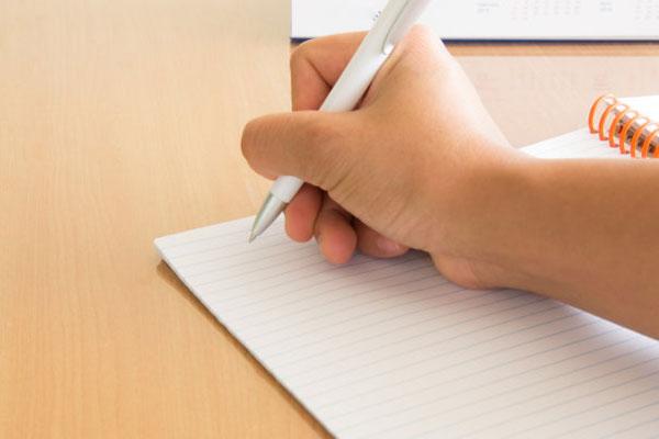 2021年1月福建龙岩普通高中学业水平合格性考试报名入口